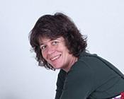 Margo van Vegchel
